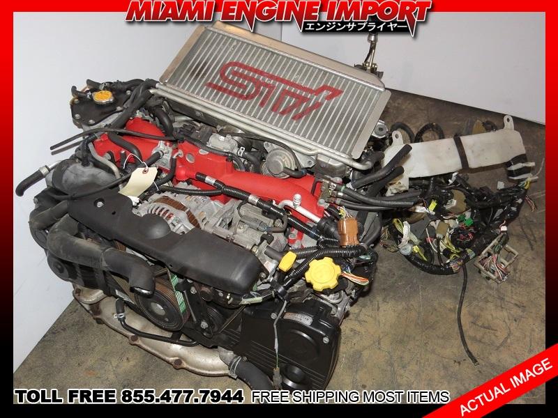 Subaru Impreza Sti additionally Subaru Impreza Sti together with Img likewise D Will Wrx Exhaust Fit Gc Wrx Exhaust likewise Attachment. on 2001 subaru impreza wrx
