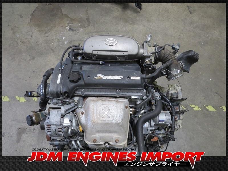 toyota 3s engine ecu pinout