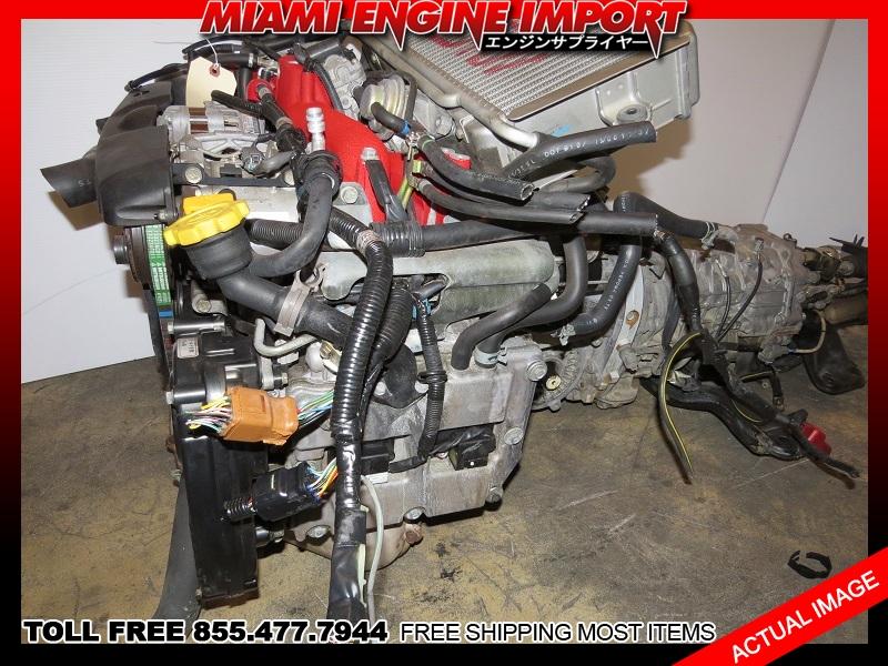 JDM 0203 Subaru WRX STI EJ207 V7 Engine Motor AVCS EJ20  800 x 600 jpeg 193_10_IMG_0290.jpg