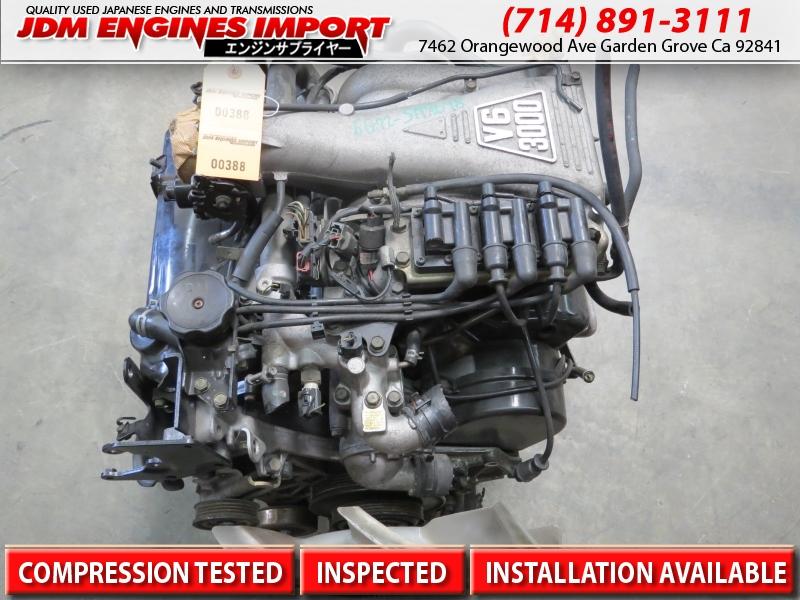 Pistons and Rings Fits Mitsubishi 95-98 Montero Montero Sport 3.0L V6 SOHC 6G72