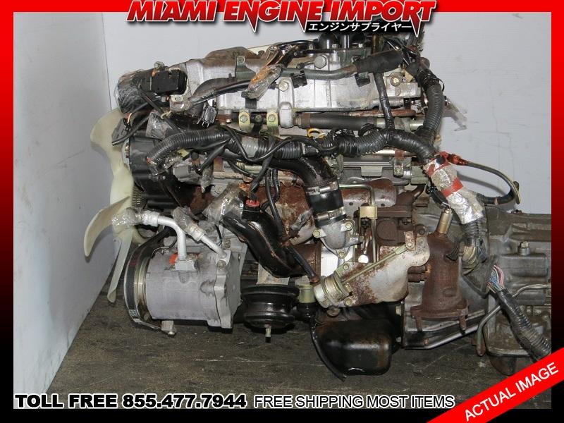 90 91 92 93 94 95 Nissan 300zx 3 0l Jdm Vg30 Twin Turbo