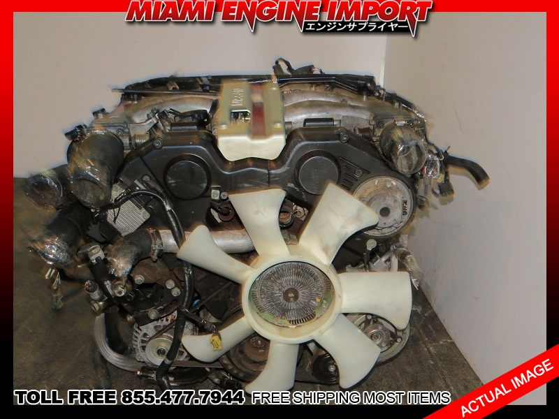 Img on 1990 Nissan 300zx Engine Wiring Harness