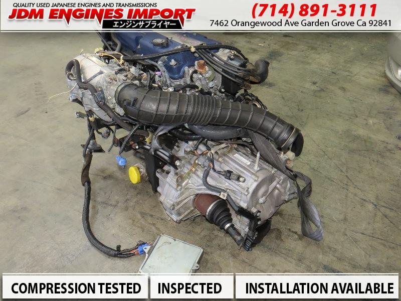 jdm f20b honda engine vtec sir accord prelude motor automatic F20b Wiring Harness jdm f20b f20b wire harness