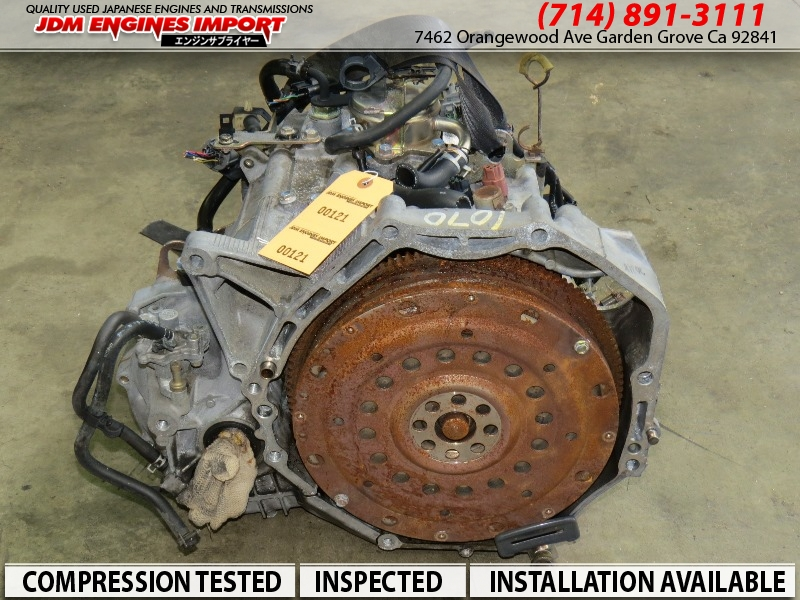 2001 Acura Tl 3 2 >> JDM ACURA TL TYPE S AUTOMATIC TRANSMISSION 2000-2001-2002-2003 ACURA 3.2 TL CL V6