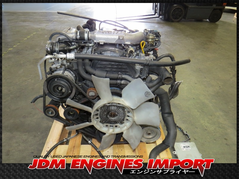 R Inlet X also Nissan Terrano Turbo Diesel A Da also J Vgt Assy X further Nissan Navara Dark Sky Concept as well Lkaby. on nissan turbo diesel engine