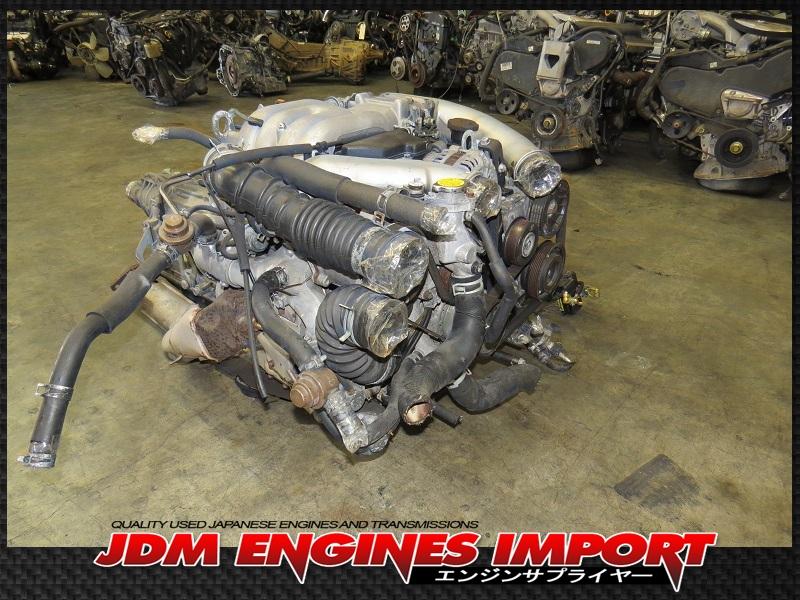 JDM Mazda RX7 13B 1.3L FD3S Twin Turbo Rotary Engine Automatic Transmission Wiring  harness ECU   Twin Turbo Mazda Wiring Harness      JDM Engines Import!