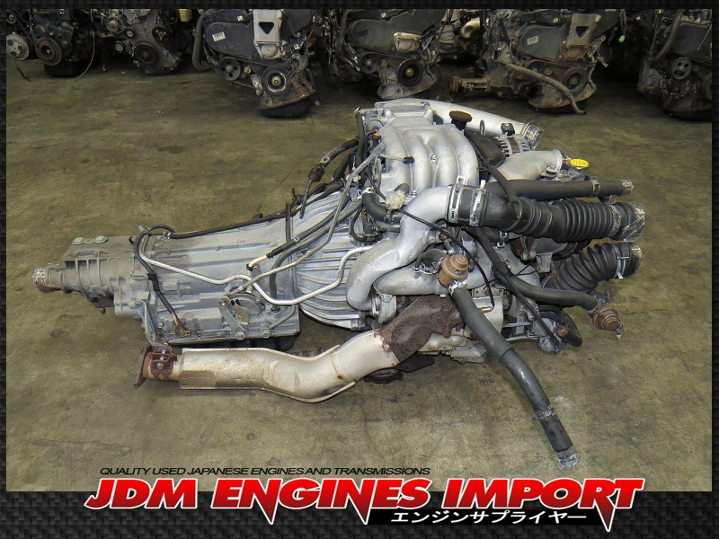 jdm mazda rx7 13b 1 3l fd3s twin turbo rotary engine automatic transmission wiring  harness ecu