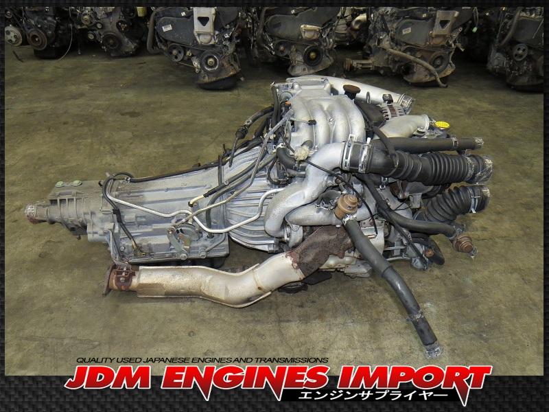 jdm mazda rx7 13b 1 3l fd3s turbo rotary engine automatic transmission wiring harness ecu