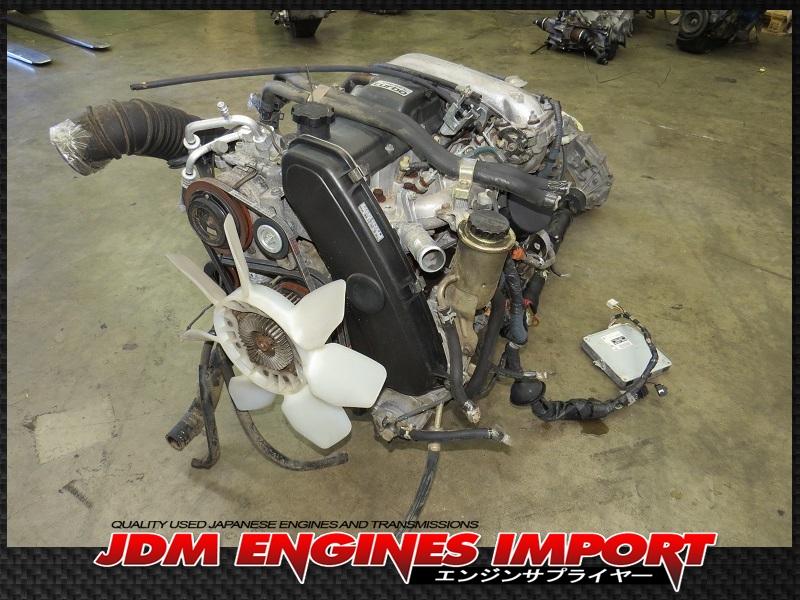 749_6_IMG_3730  L Engine Diagram on bmw e46, chevy v8, toyota camry, honda civic, toyota 22r, chevy 4 3 vortec, wankel rotary,