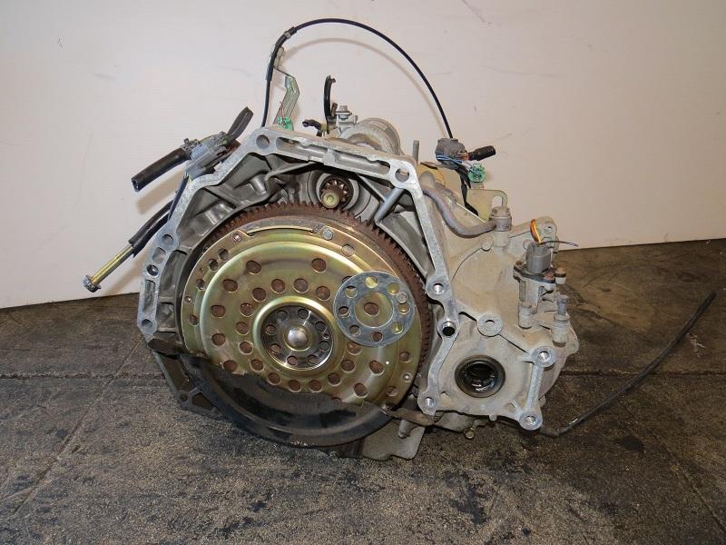 honda accord, 1992, 1993, 1994, 1995, 1996, 1997, mpoa 2003 Honda Accord Transmission