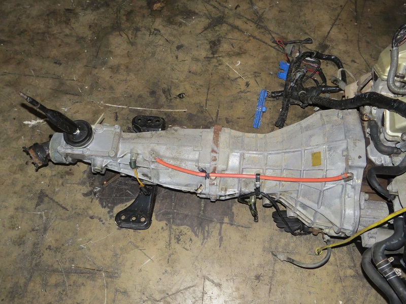 B F Bfa together with B F C additionally B F D furthermore Nissan Wiring Color Codes For Nissan S Wiring Diagram also Img. on nissan transmission parts diagram