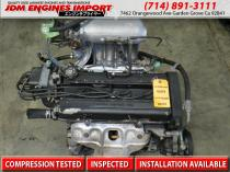 Honda JDM parts and accessories
